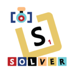 Scrabboard Solver – Scrabble Help and Cheating 2.0.98 MOD APK