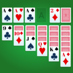 Solitaire Card Games Free  MOD APK 1.0