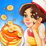 Spoon Tycoon – Idle Cooking Manager Game 2.2.2  MOD APK