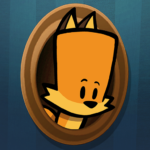 Suspects: Mystery Mansion 1.2.2 by Wildlife Studios 1.3.1 MOD APK