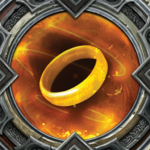 The Lord of the Rings: Journeys in Middle-earth 1.3.6 MOD APK