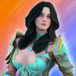TotAL RPG (Towers of the Ancient Legion) 1.16.1 MOD APK