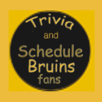 Trivia Game and Schedule for Die Hard Bruins Fans 48 MOD APK