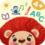 Truth and Tales – Kids Stories  MOD APK