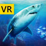 VR Abyss: Sharks & Sea Worlds in Virtual Reality 2.9.507 MOD APK