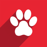 Watch Pet Varies with device MOD APK 1.0.1