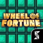 Wheel of Fortune: Free Play 3.57.1 MOD APK