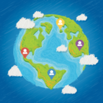 Where is that? – Learn countries, states & more 6.4.2 MOD APK