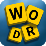 Word Maker – Word Connect  MOD APK