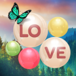 Word Pearls: Word Games & Word Puzzles 1.5.7 MOD APK