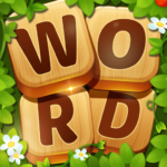 Word Relax:Happy Connect 2.0.2 MOD APK