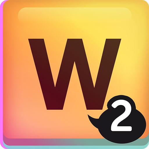 Words With Friends 2 – Board Games & Word Puzzles 16.111 MOD APK