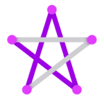 1LINE – One Line with One Touch 2.2.34 MOD APK