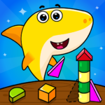 Baby Games for 2, 3, 4 Year Old Toddlers 1.5 MOD APK