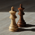 Chess – Play with friends & online for free 3.08  MOD APK