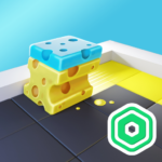 Color Fill – Free Robux – Roblominer 1.7 MOD APK