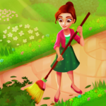 Delicious B&B: Match 3 game & Interactive story 1.19.12 MOD APK