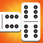 Dominoes – Classic Domino Tile Based Game 1.2.5 MOD APK
