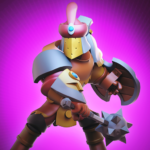 Duels: Epic Fighting PVP Games 1.4.4 MOD APK