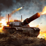 Empires and Allies 1.110.1446610.production MOD APK