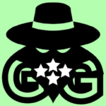 Game of the Generals Mobile 1.3.2 MOD APK