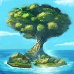 Idle Miners Settlement: idle mining & clicker game 3.3.0 MOD APK