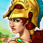 Marble Age: Remastered 1.02 MOD APK