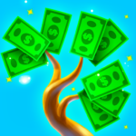 Money Tree – Grow Your Own Cash Tree for Free!  MOD APK