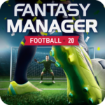 PRO Soccer Cup 2020 Manager 8.70.040MOD APK