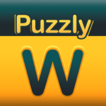 Puzzly Words: online word game 10.4.74 MOD APK