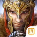 Rise of the Kings 1.9.0 MOD APK