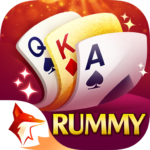 Rummy ZingPlay – Compete for the truest Rummy fun 28.0.103 MOD APK
