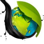 Save Earth.Offline ecology strategy learning game 1.2.066 MOD APK