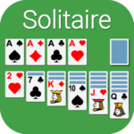 Solitaire Free Game 6.4  MOD APK