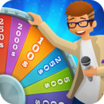 Spin of Fortune – Quiz 2.0.44 MOD APK