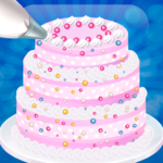 Sweet Escapes: Design a Bakery with Puzzle Games 6.0.522  MOD APK