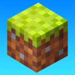 TapTower – Idle Building Game 1.31.1 MOD APK