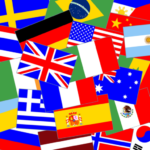 The Flags of the World – World Flags Quiz 6.4.1 MOD APK