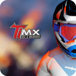 TiMX: This is Motocross 0.0.186 MOD APK