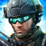 War of Nations: PvP Strategy 7.6.4 MOD APK
