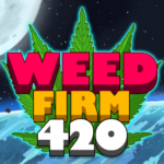 Weed Firm 2 3.0.46 MOD APK