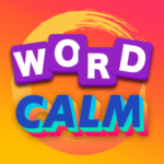 Word Calm – Relax and Train Your Brain 2.3.5MOD APK