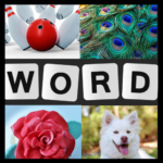 Word Picture – IQ Word Brain Games Free for Adults 1.3.10 MOD APK