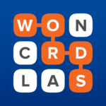 Words of Clans — Word Puzzle 5.10.1.13 MOD APK