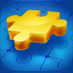 World of Puzzles – best free jigsaw puzzle games 1.20 MOD APK