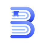 AA Big Book Free  2.2.15 MOD (Monthly Subscription)