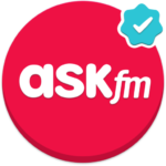 ASKfm – Ask Me Anonymous Questions 4.72   MOD ( VIP for 1 month)