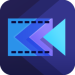 ActionDirector – Video Editor, Video Editing Tool 6.20.4 MOD (Monthly Subscription)