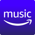 Amazon Music: Stream and Discover Songs & Podcasts  MOD (Amazon Music Unlimited) 17.9.0