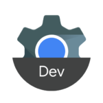 Android System WebView Dev   92.0.4496.0  MOD